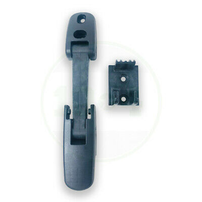 PAI FHL-5171 Hood Latch RH-LH For Mack