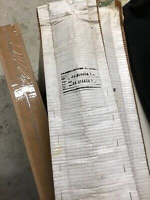Mercury Marine Propeller Shaft CR 8146061