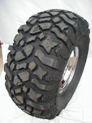Pb2258re 35X1250r20lt/E Rocker Ltr