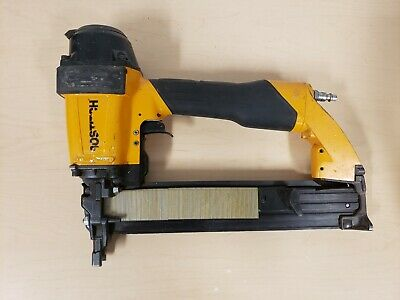 Bostitch 650S4 Air Pneumatic Stapler