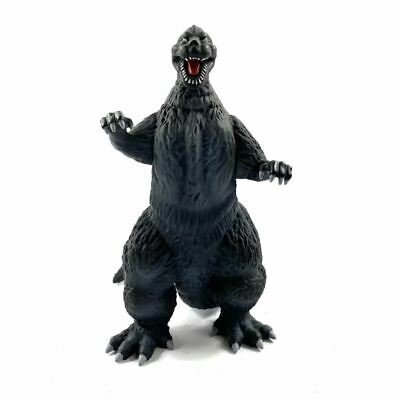 Classic Deluxe Godzilla Coin/Bust Bank Christmas Birthday Gift