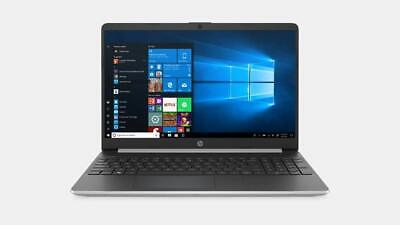 "2020 HP 15 15.6"" HD Touchscreen Premium Laptop - 10th Gen Intel Core i5-1035G..."