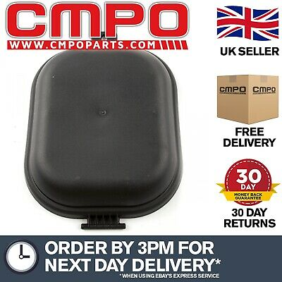Inspection Cover (SLCH015) (#015)
