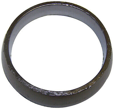 52005431 Crown Automotive 52005431 Exhaust Gasket