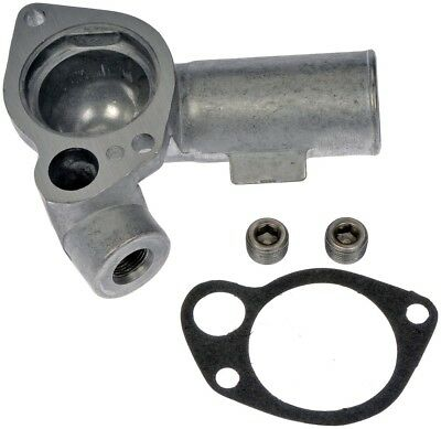 Engine Coolant Thermostat Housing Dorman 902-1025