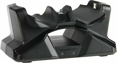 AmazonBasics Controller Charging Station for PlayStation 4 and DualShock 4