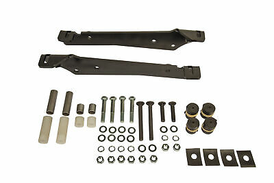 33094 Ford Sd 2017 250/350 5Th Instal Kit
