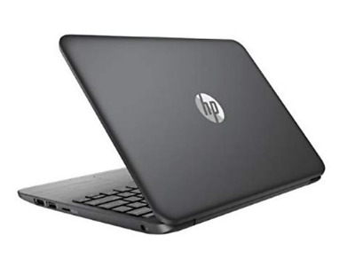 HP Stream 11 Pro G2 - 11.6 inches - N3050 32GB / 2GB Ram With Battery & adapter