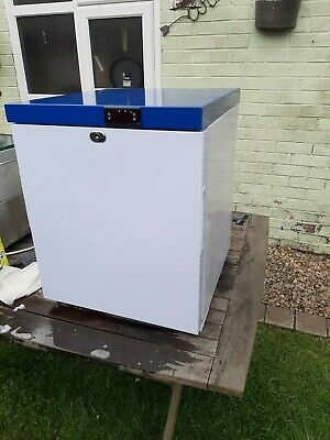 36L Pharmaceutical Fridge Was £270 Now £200 48Hr Sale Only