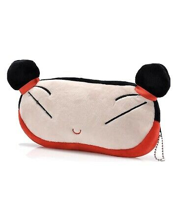 Pucca Bag Pencil Bag Pucca And Garu Cute Bag Anime