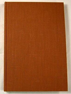 CLOCKMAKERS AND CRAFTSMEN OF AVERY FAMILY IN CONNECTICUT By Amos G Avery *VG+*