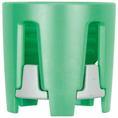 Acteon Dynamometric Torque Round Wrench In Green For Newtron Tips (Each)