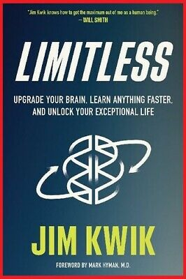 Limitless ⚡✔⭐{Digital Version} 💯% Fast Delivery