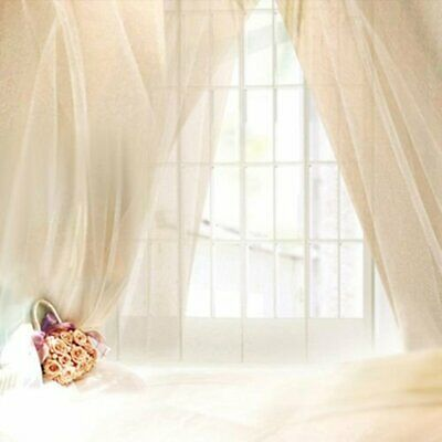 """Backdrop//Background For 1//4 17/""""//44cm BJD Doll MSD Photography 0.6*1.2M MH031"""