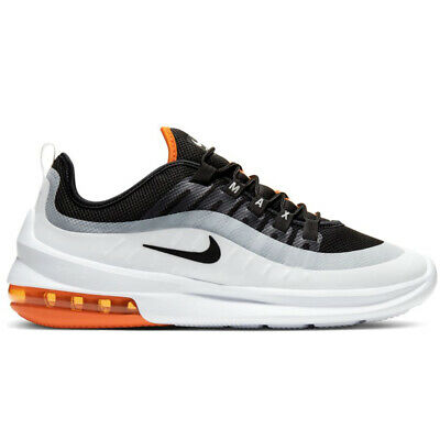 NIKE AIR MAX Axis AA2146 006 Sneaker Uomo Col. Black Casual