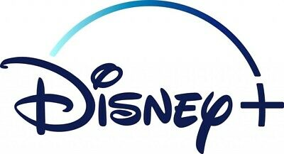 Disney Plus Account / LIFETIME Warranty / Instant Delivery