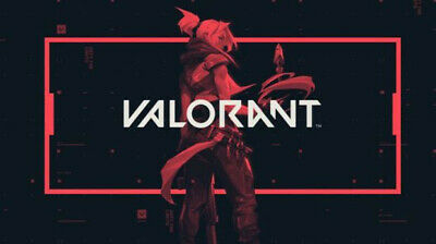 VALORANT ACCOUNT EU / NA closed Beta Test Instant delivery FULL ACCESS