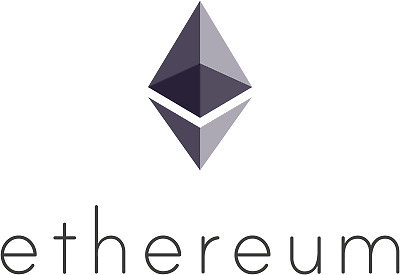 Get 0.2 ETH . Ethereum Cloud Mining Contract 40Ghz for 2 Hours.