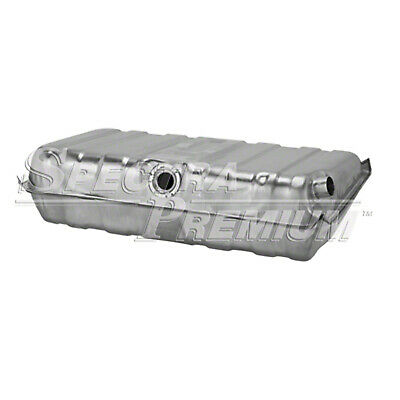 New Fuel Tank Fits 1962-1967 Chevrolet Chevy Ii 4010-750-62