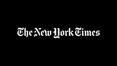 The New York Times Lifetime Digital Subscription All Platforms+Cooking+Crossword