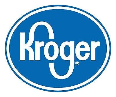 1100 Kroger Fuel Points Save up to $38 on Gas, Exp 06/30/2020 - Immedia Delivery