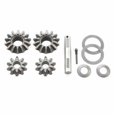 F8.8Bi Motive Gear Performance Differential Differential Carrier Gear Kit