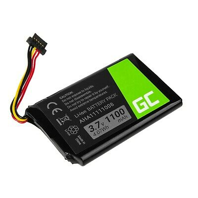 BATTERY LI-ION NIKON EN-EL1 7.4V 750MAH Batteries Rechargeable CM85405