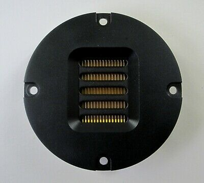 Hygeia RT-4001 AMT Air Motion Transformer tweeter-- 20W, 4-ohm