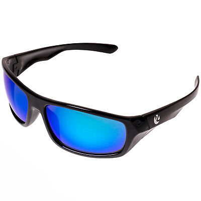 Zeck Angeln Polarisationsbrille - Polarized Glasses Ice Blue Lens