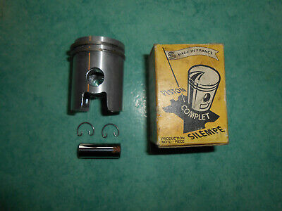 Piston complet 37,939 mm neuf