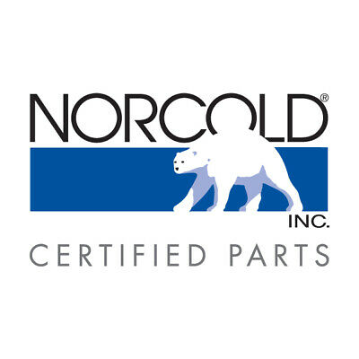 620424 Norcold Thermocouple