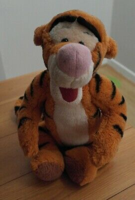 46cm Tigger Inflatable Soft Disney Balloon Toy from Winnie The Pooh