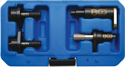 Kit messa in fase motore per VW POLO, LUPO BGS