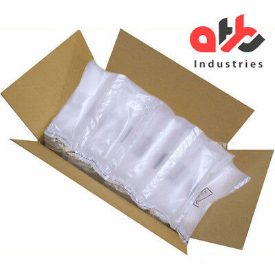 Air Cushion Packaging Padding Pillow Upholstery Material Fill