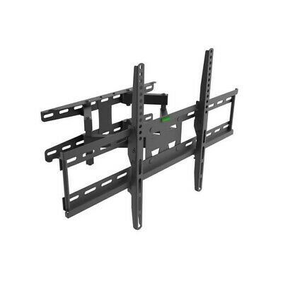 """Support Tv Mural Orientable Inclinable 30"""" - 70"""" 32 40 43 49 50 55 60 65 Led 76"""