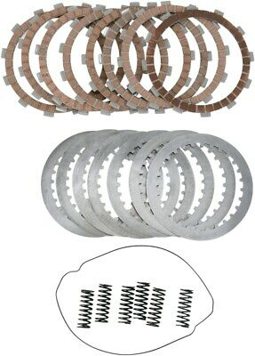 Moose Racing 1131-1841 Complete Clutch Kit with Gasket