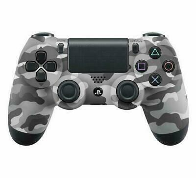 PS4 PlayStation Wireless Bluetooth Controller Game Pad Dualshock PlayStation 4