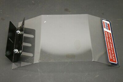 NEW Ammco 909481 Chip Safety Shield for 6900 6950 Brake Lathe Twin Cutter Head