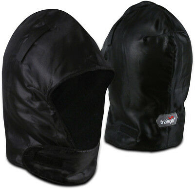 Winter Helmet Liner, Waterproof 3M Thinsulate Helmet Liner X 1