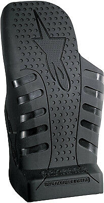 Alpinestars Adult Tech 10 Foot Peg Insert 9--10