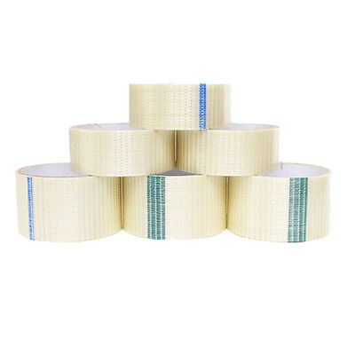 5cm Width Kite Repair Tape Waterproof Ripstop DIY Awning Adhesive fashion~JP