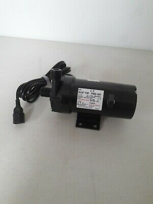 SANSO PMD-421 Magnetic Drive Water Pump Centrifugal Pump Koi Ponds & pools