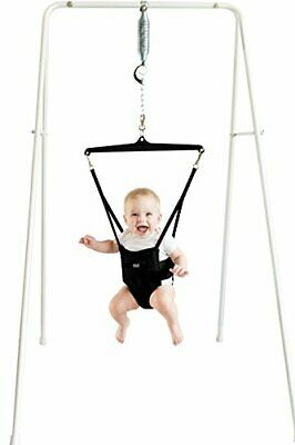Jolly Jumper - Stand for Jumpers and Rockers - Baby Exerciser -