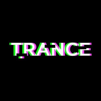 Trance / Hard Trance / Trancecore MP3 Collection - 1995 - 2005 (£14.99 Download)