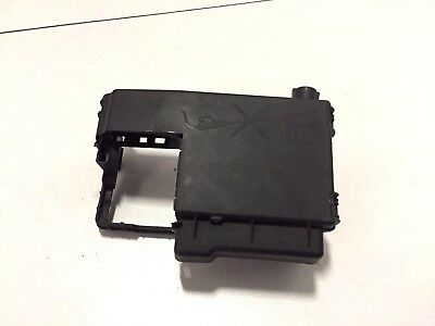 Box Fuse Battery Vauxhall Insignia GM 13285113 Block Asm - Fuse