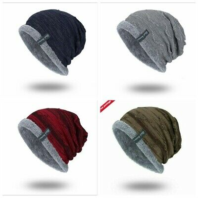 100/% Acrylic Acid Mas Beanie Hat Ruin Planet Pizza Fashion Knitting Hat for Men Women