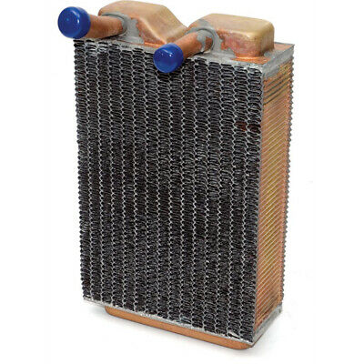 1964-1967 El Camino Heater Core, With Air Conditioning 55-193999-1