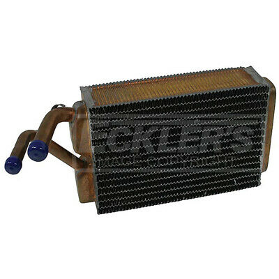 El Camino Heater Core, With Air Conditioning, 1968 55-194000-1