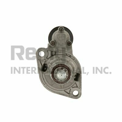 17710 Remanufactured Starter