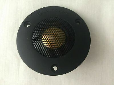 Monitor Audio MR1 Speaker Tweeter TMR-025